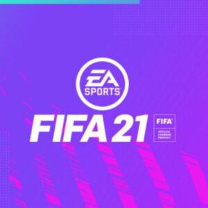 FIFA21-231