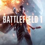 battlefield-1-box-art-two-column-01-ps4-us-21oct16