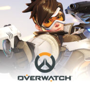 card-overwatch-7eff92e1257149aa