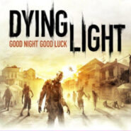 dyinglight024