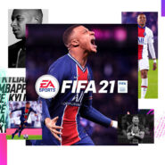 fifa-21-standard-edition-pack-01-ps4-ps5-en-20jul20