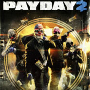 payday251