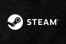 Steam-Relaxing-Rules-on-Which-Games-Appear-In-Their-Store
