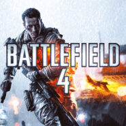 bf4-pc